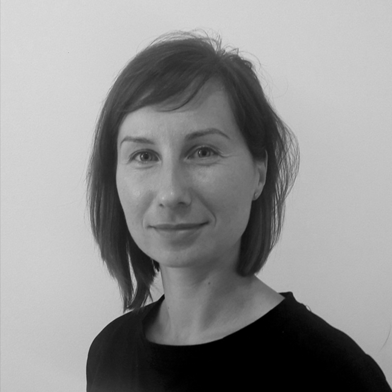 Екатерина Прокопчук
