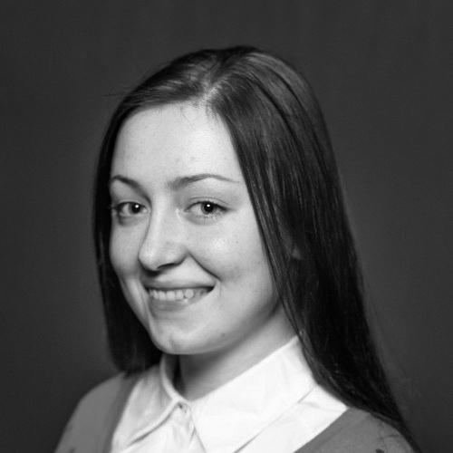 Iulia Korjevskaia