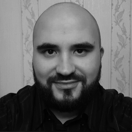 Radu Brescanu