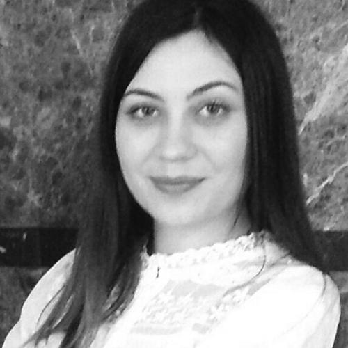 Ana Bologan