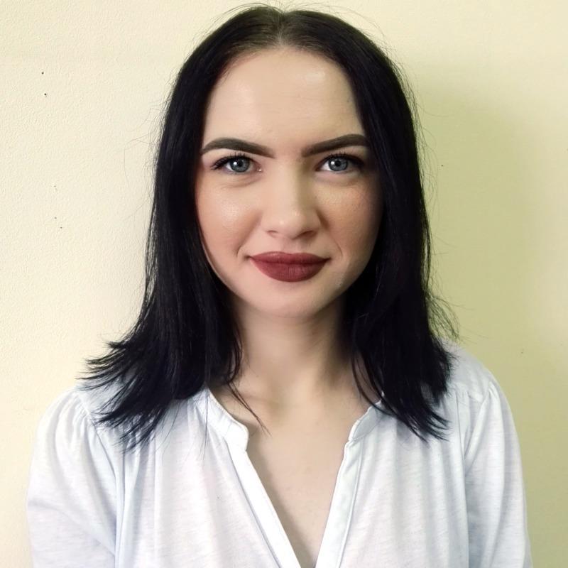 Georgeta Ciobanu