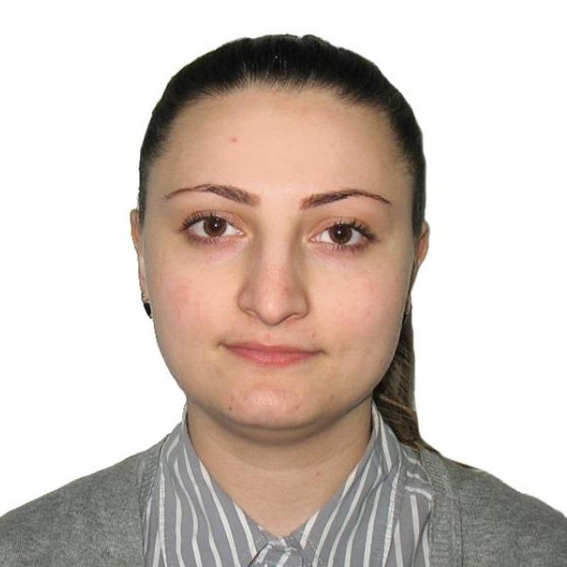 Mihaela Cheptene