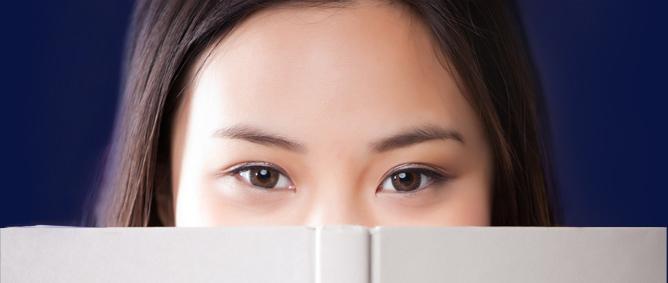 Academic Publisher: Academic Book Publishing Company